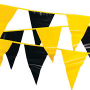 Bi-Color-pennants1