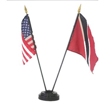 desk-flag-bases1