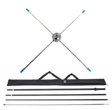 feather-flag-pole1