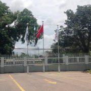 outdoor-flag-pole