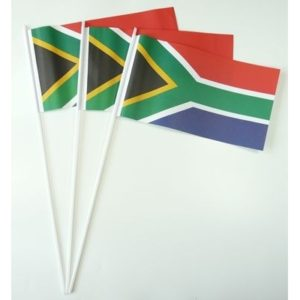 paper-flags