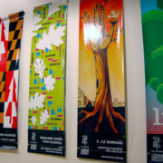 vertical-Banners1